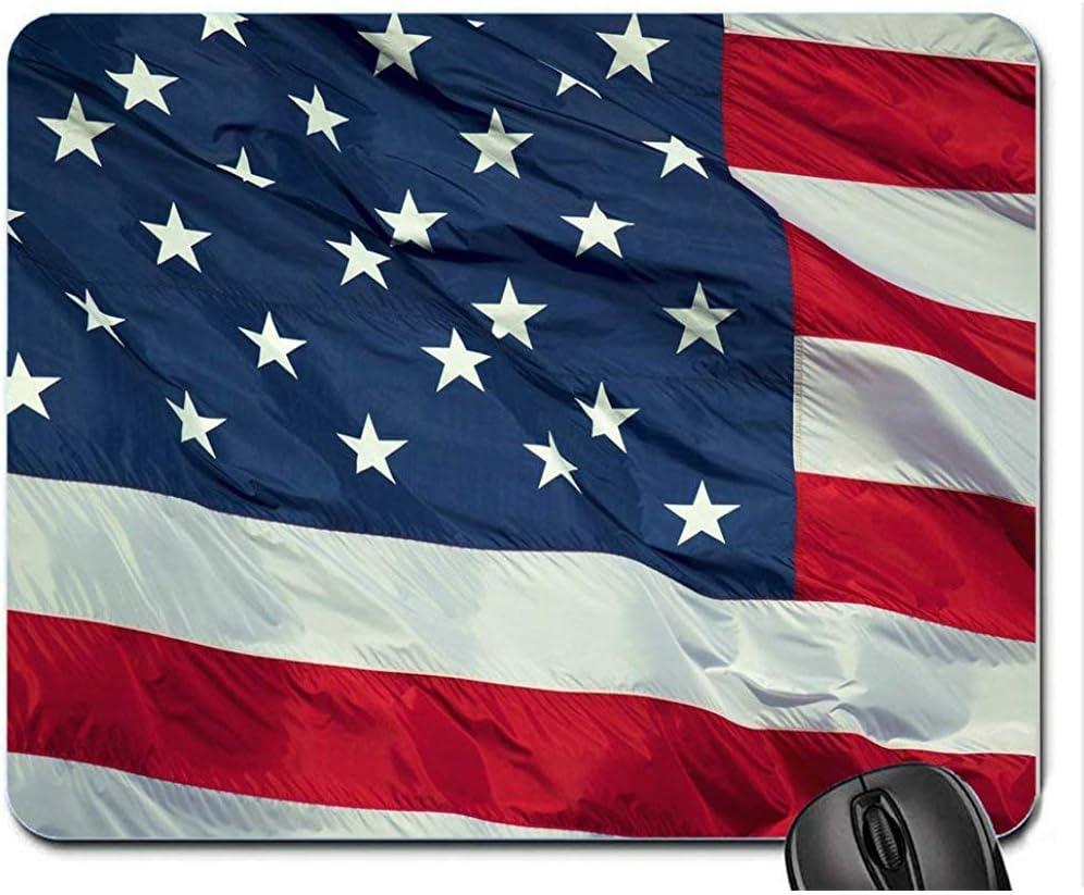 ZZ Power Alfombrilla,Bandera De Los Estados Unidos Bandera ...