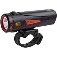 Light & Motion Urban 1000 Trooper Bicycle Headlight - 856-0687-A