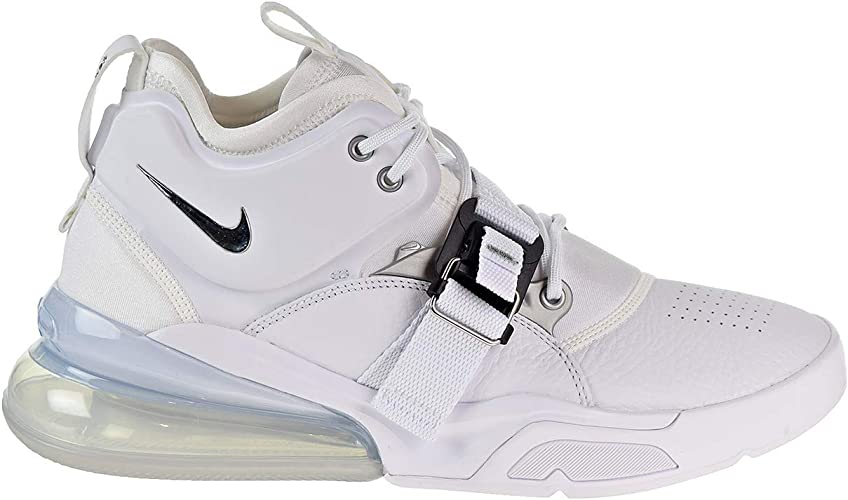 Nike Air Force 270, Chaussures de Fitness Homme
