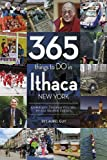 365 Things to Do in Ithaca New York: - Best Reviews Guide