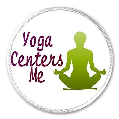 Amazon.com: Centros de yoga Me – 3