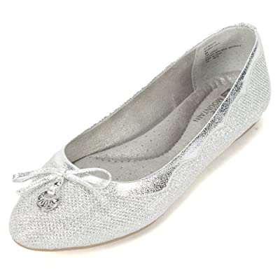 WHITE MOUNTAIN 'CECE' Women's Flat | Flats