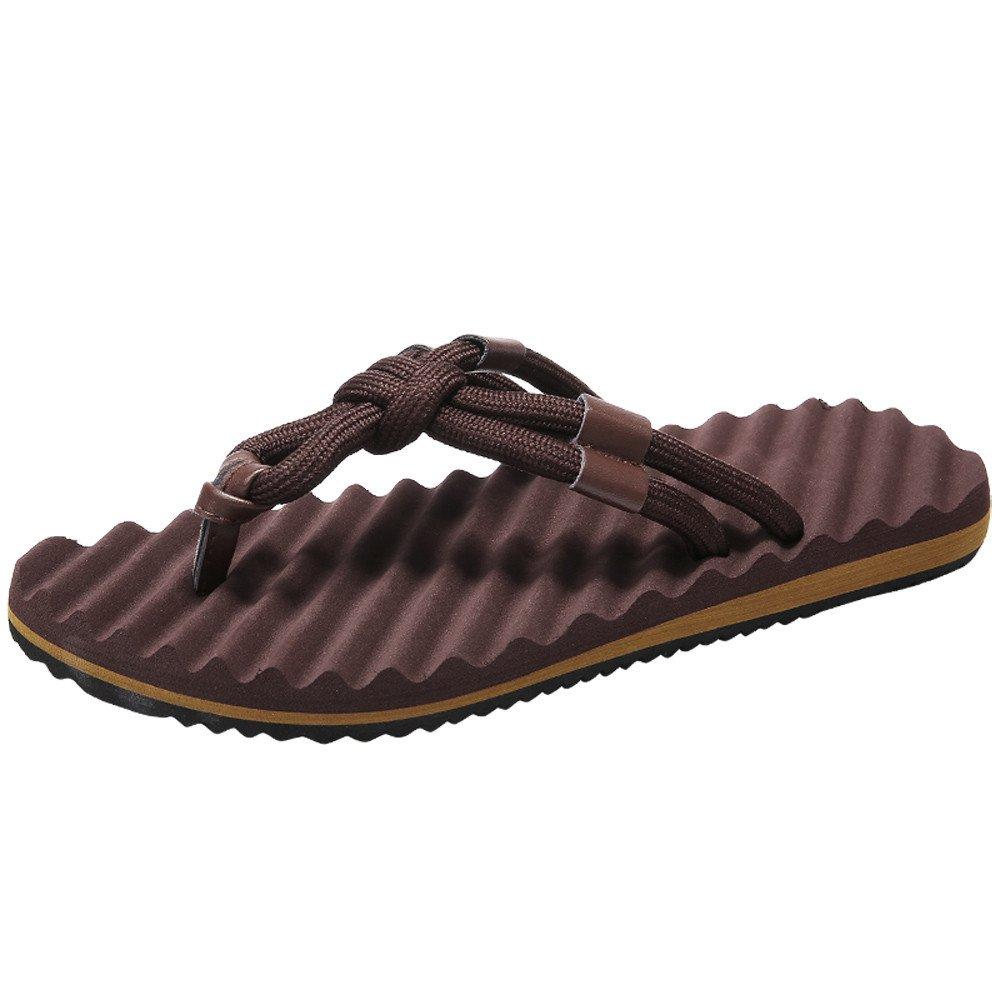 823a9b7ffaaf Christalor Slide Sandals Men Boys Girls Crocs