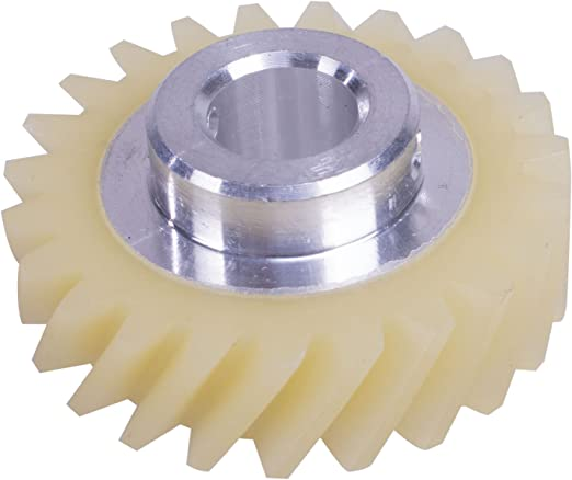 MAHLE Original MS15450 Fuel Injection Plenum Gasket