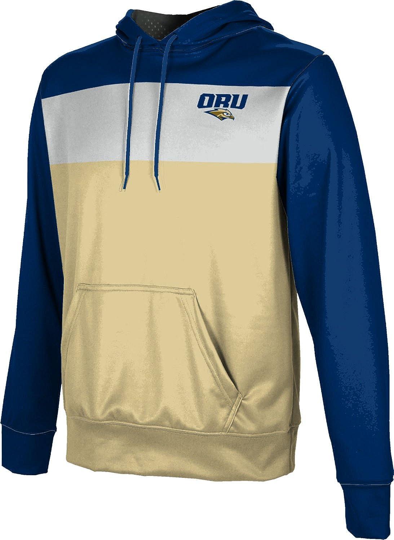 Prime ProSphere Oral Roberts University Boys Pullover Hoodie