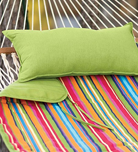 Easy Chair Cloth Polyester for sale | Only 4 left at -60%