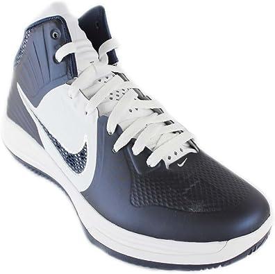 NIKE Nike lunar hypergamer zapatillas set baloncesto hombre: NIKE ...