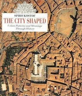 Design edmund cities bacon pdf of