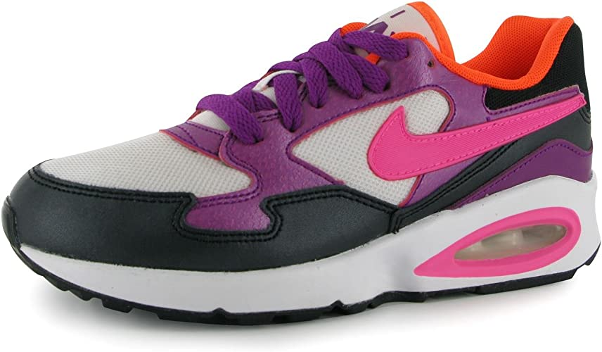 Nike Kids Air Max ST Junior Girls