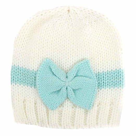 Amazon.com  Baby Hat b8929209d77