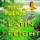 Tito Puente - Campanitas de Cristal
