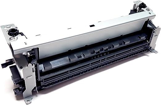 Altru Print M251-RK-AP Roller Kit for HP Laserjet Pro Color M251 M276 Includes Transfer Roller Pickup Roller /& Separation Roller