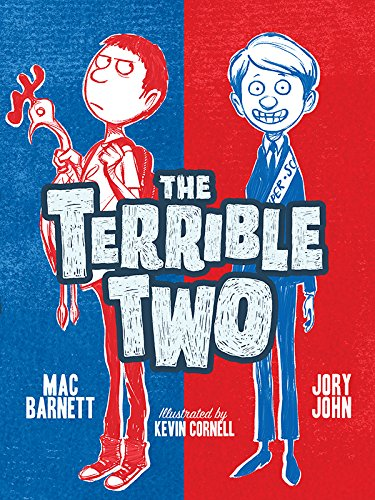 Image result for the terrible two