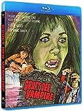 Gruft der Vampire [Blu-ray]