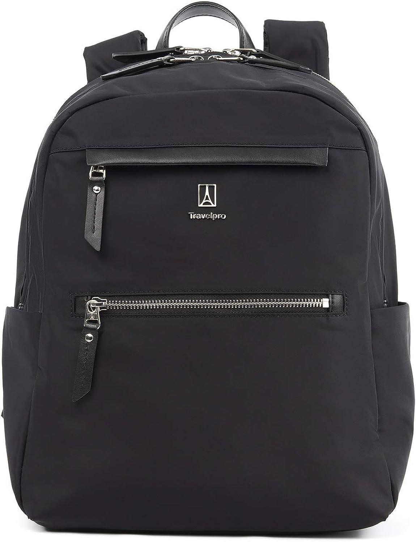 Travelpro Platinum Elite Backpack