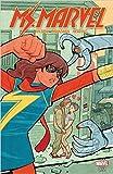 download ebook ms marvel #2 comic book pdf epub