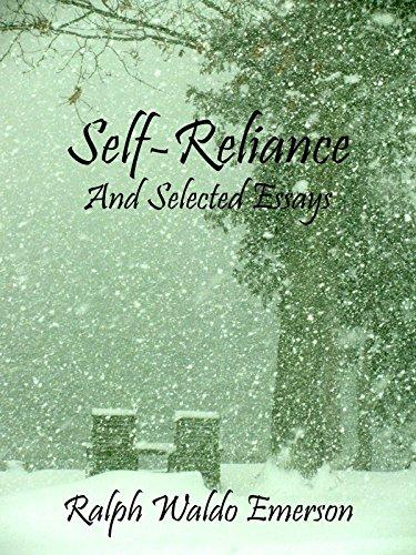 Marshall Radio Telemetry  Europe  Download Selfreliance And  Marshall Radio Telemetry  Europe  Download Selfreliance And Selected  Essays Book Pdf  Audio Idxawrz