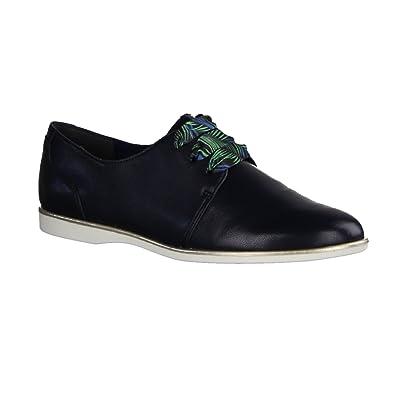 Tamaris 1 23209 20 805  Amazon   Amazon  Schuhe & Handtaschen 24404f