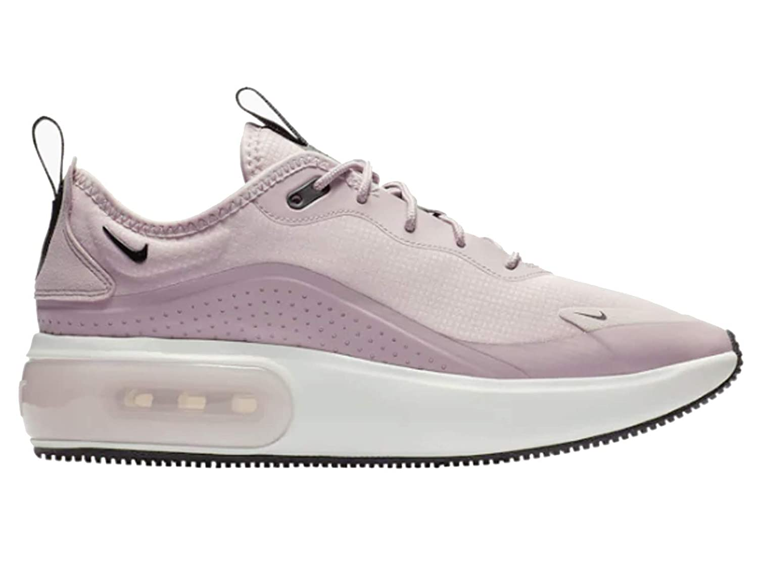 0ead67d1a9 Amazon.com | Nike Women's Air Max Dia Mesh Cross-Trainers Shoes | Shoes