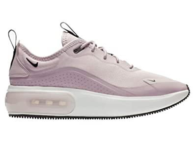 a7eab8e586812 Amazon.com | Nike Women's Air Max Dia Mesh Cross-Trainers Shoes | Shoes