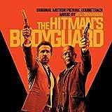 The Hitman's Bodyguard (Original Soundtrack Album)