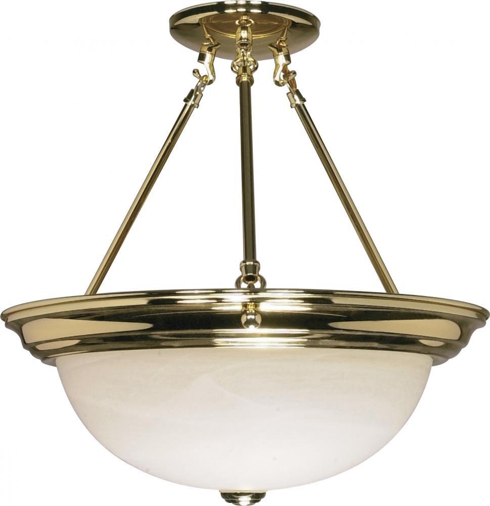 Alabaster Lamps Amazon. Clipon Light Shade Diamond Cut Acrylic Dome Lightbulb Fixture 7 3 ...
