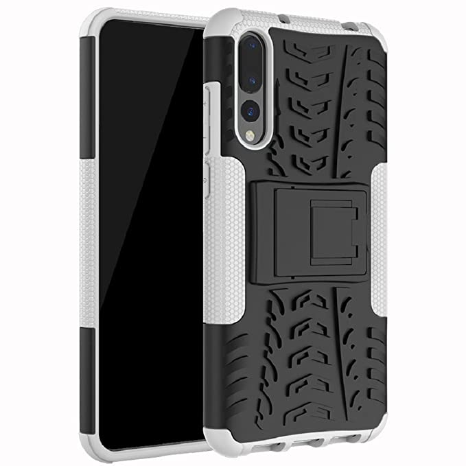 Amazon.com: Galaxy 2018 A9 Star Pro Shell, Awesome Armor ...