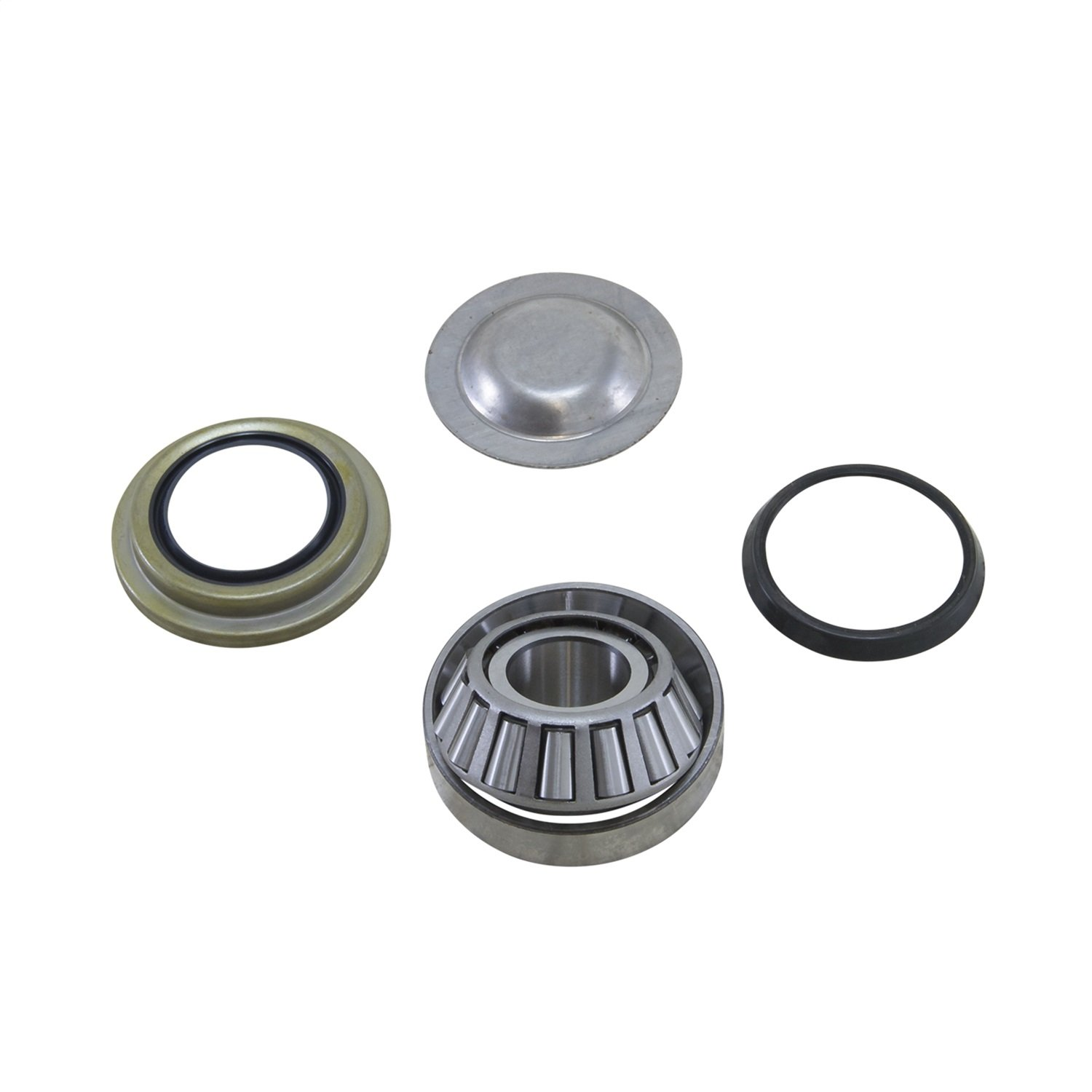 Yukon (YP KP-002) Replacement Partial King-Pin Kit for Dana 60 Differential Yukon Gear