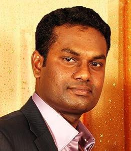 Arun Babu Thirunavukkarasu