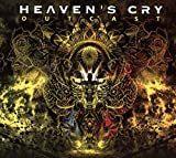 Outcast by Heaven's Cry