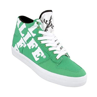 Alife shoes men high 37