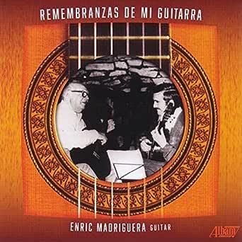 Estudios Diarios: I. Oracion de Enric Madriguera en Amazon Music ...