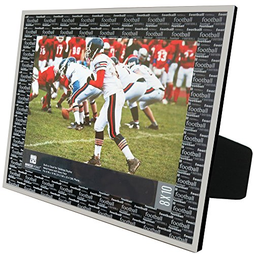 Sports Photo Frame (Breeze Point A37181 8