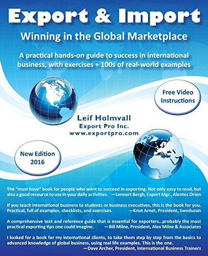 export-import-winning-in-the-global-marketplace-a-practical-hands-on-guide-to-success-in-internation