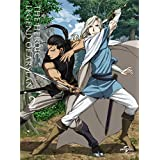 Animation - The Heroic Legend Of Arslan (Arslan Senki) Vol.2 (DVD+CD) [Japan LTD DVD] GNBA-2342
