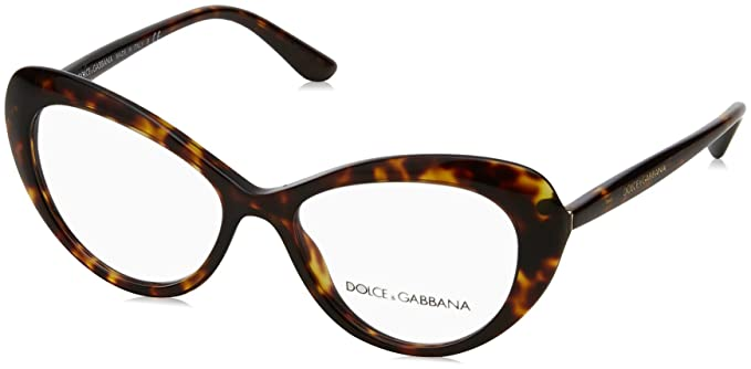 502Vêtements Dolceamp; Vue Et Lunettes Gabbana Dg 3264 De mn8wNvO0