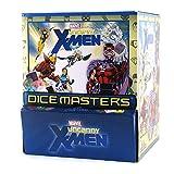 Marvel Dice Masters: The Uncanny X-Men Dice