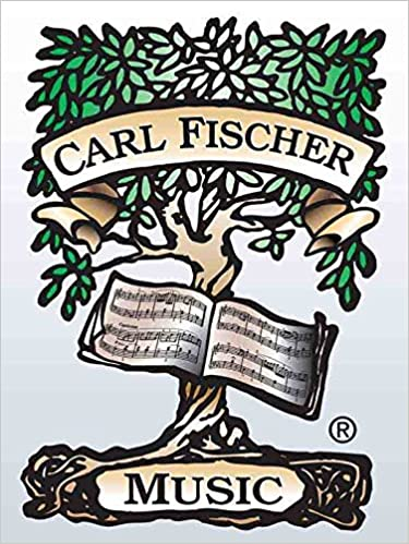 Livres gratuits à télécharger sur ipod touch Gallant - Larry Clark - Carl Fischer - Violin I, Violin II, Violin III, Viola, Cello, Bass, Piano - String Orchestra - YAS69F iBook