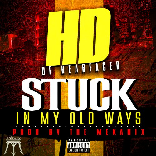 Amazon.com: Stuck in My Old Ways [Explicit]: HD: MP3 Downloads