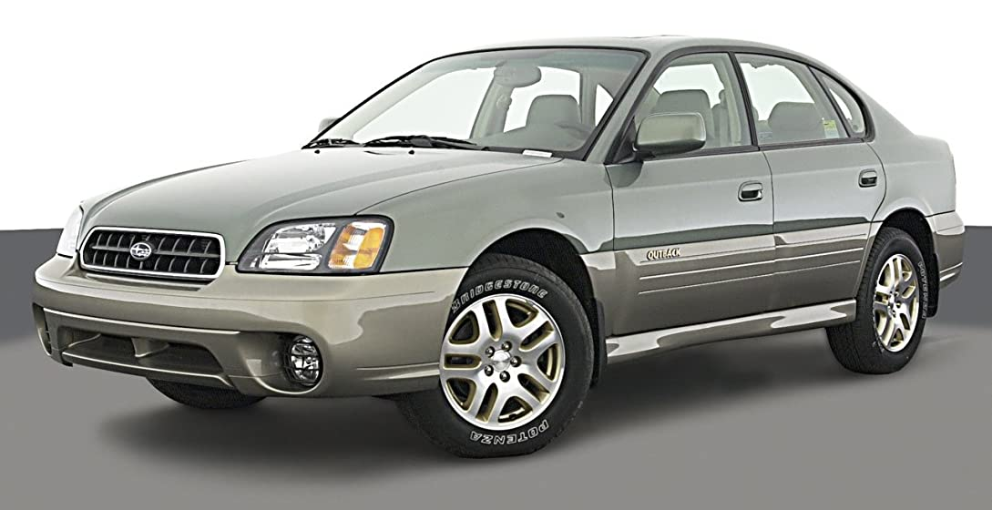 \VERIFIED\ Blue Book Value 2003 Subaru Legacy Wagon. create Child reconoce Login using