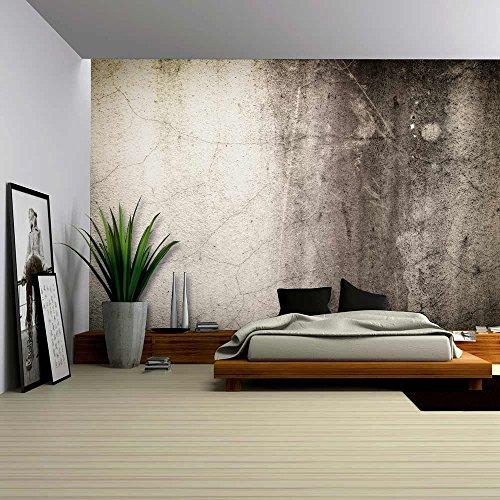 Vintage Grunge Wall Texture