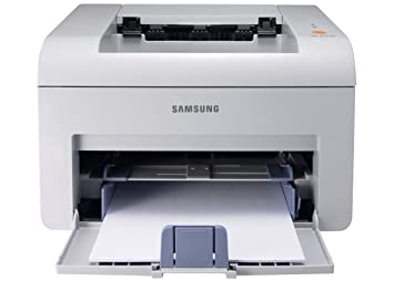 DRIVERS FOR SAMSUNG PRINTER ML-2571N
