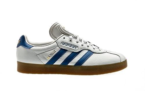 scarpe adidas bambino gazzelle