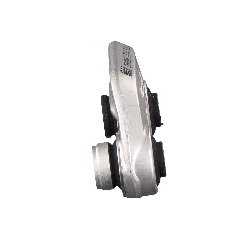 Bosch 2608621289 SchleifrolleM480 115x5000mm 100,