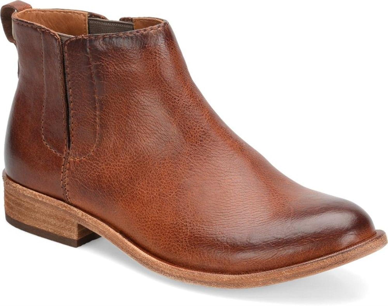 Kork-Ease Womens Velma Boot