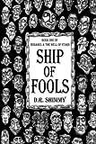 Ship of Fools, D. Shimmy, 1493595849