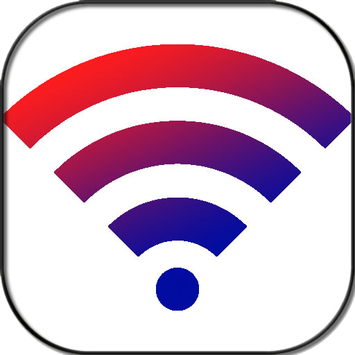 Amazon Com Wifi Connectivity Appstore For Android