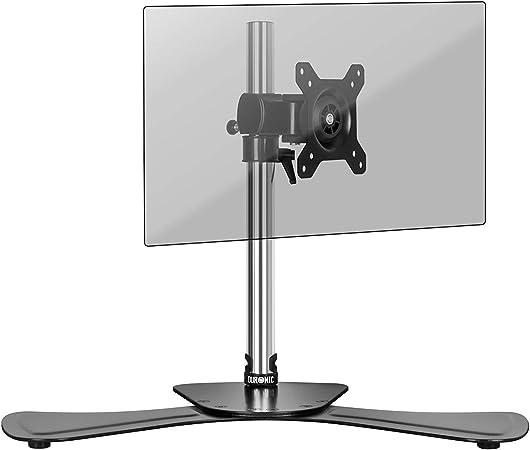 Duronic DM751 Soporte para Monitor de 15