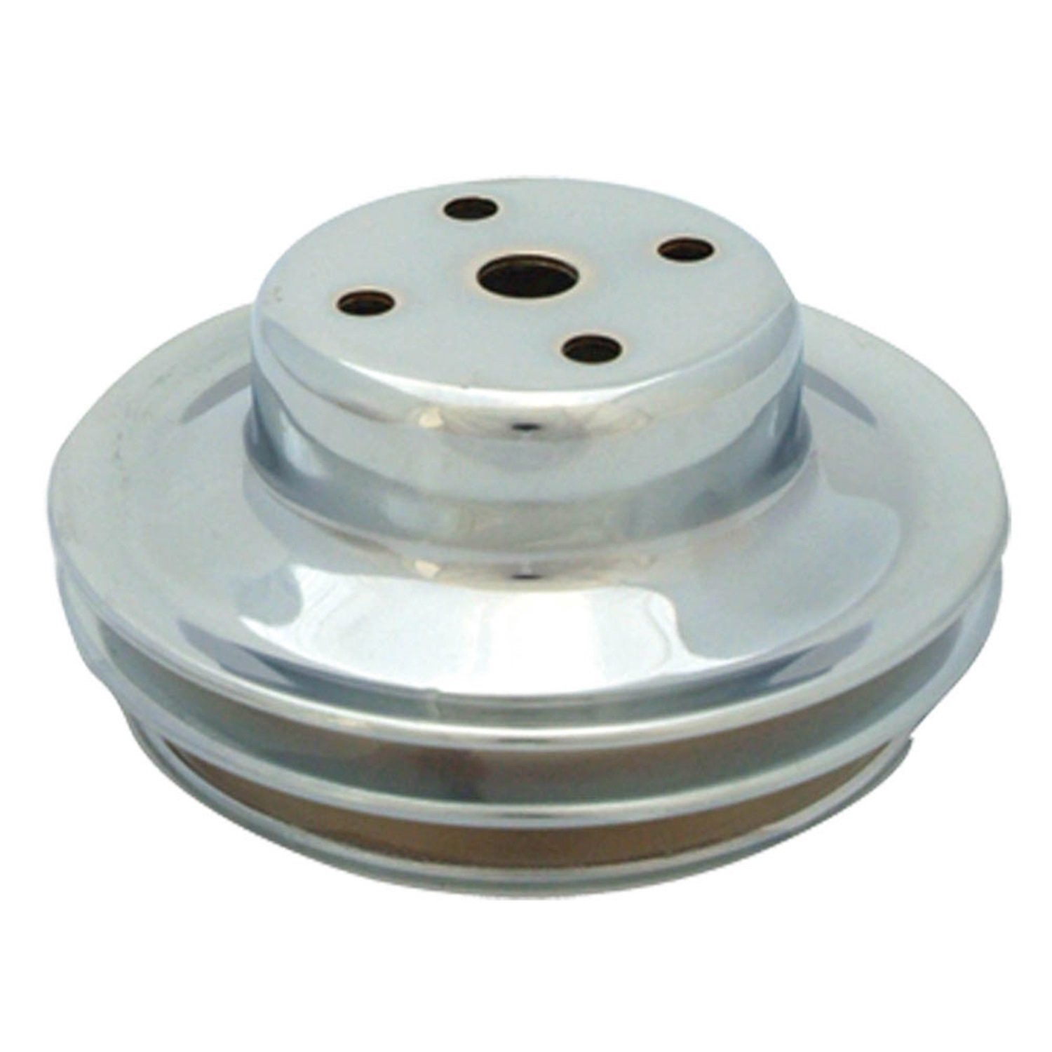 Spectre Performance 4498 Water Pump Pulley SPE-4498