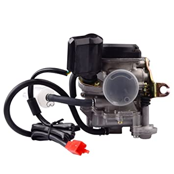 Motorcycle fuel line carburetor breather line 4mm ID 7mm OD 50cms 1//4
